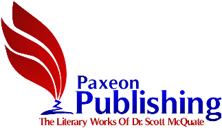 www.PaxeonPublishing.com